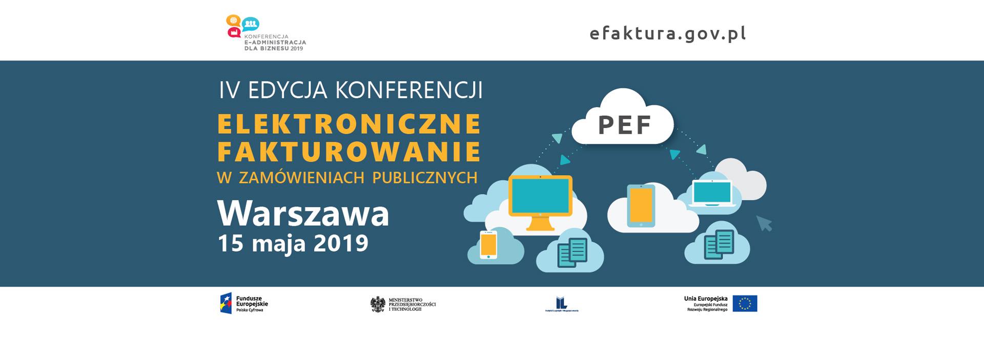 konferencja_pef_v1